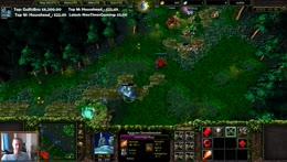 WTii - WTii | Warcraft III - 1v1! !prime | !patreon - Twitch