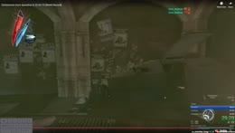 Dishonored Speedrun Derusting
