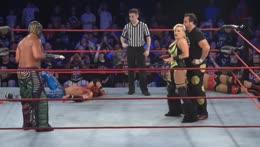 IMPACT! July 12, 2019: Slammiversary Aftermath, Kiera vs Jordynne vs Madison!