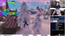 Mobile Pro   High Kill Solos   39,000+ Kills 1,700+ Wins   Code: Ducky