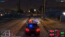 Officer McClane | NoPixel | !discord