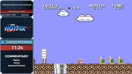 Super Mario Bros.: The Lost Levels Community Showcase!