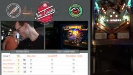 NEPL Season 21 - A Division Finals