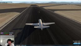 citationmax - RWD-Mustang -Cessna Mustang EPIC FIRST LOOK |PILOTEDGE