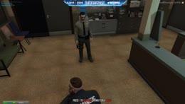NoPixel | Randy Bullet Chang Gang | GTA V RP