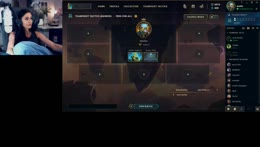 climbing PBE -> chall! today: 3-1-2-1