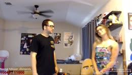LAST DAY OF STREAMING  Twitter/Insta: @REALmizkif   !youtube for new video   !po for PO Box