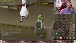 HCIM || Must. Get. Fang. !bits || @Faux_Freedom