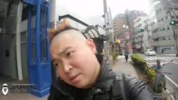 epic hair