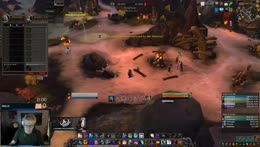 LAST Day Before Mythic