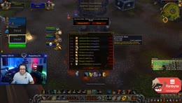 Cdew <Method> druid nerfs POG !guild
