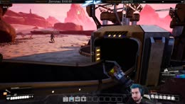 Ziz - <METHOD> Playing Satisfactory Right Now with Nugiyen, Havoc and Somayd! | !Race !LO !POEMtx !Jewels !3.7 !satisfactory
