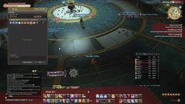 Rikhh - Nihilum vs Mythic Dragons of Nightmare - Fire Mage PoV - Twitch
