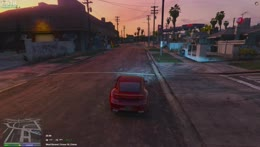 Dark Saab - Blood - Nopixel | @Ssaab45
