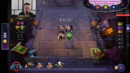 One+Year+of+Streaming+-+Underlords+Ban+Challenge