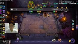 Rank+%2315+Start%21+Lord+Bebe+Underlords+with+Commentary+xD