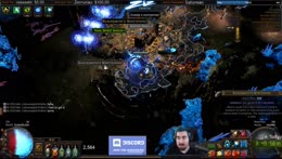 Ziz - <METHOD> Path of Exile and Things! | !Race !LO !POEMtx !Jewels !3.7 !satisfactory