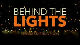 Special Guest Don Callis on Behind The Lights with Anthony Carelli and Iceman!