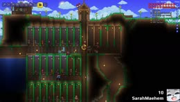 Terraria+Thorium+-+We+in+HARD+Mode+%28Moemon+Later%29