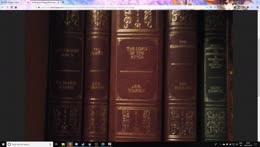 Lewd+Book+Reveal