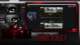 Doc+Cast