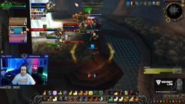 Cdew <Method> top 6! !guild