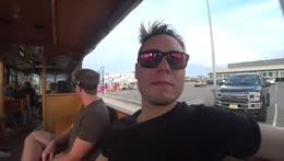 LIVE FROM BOARDWALK   Twitter/Insta: @REALmizkif   !youtube for new video   !po for PO Box