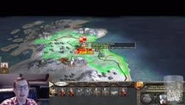 TheRambler146 - Rome to Rome 2 Total War - Scipii Campaign