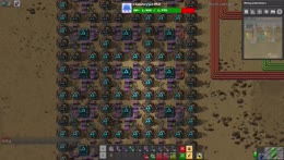 Factorio Mods Login