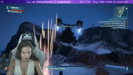 Gearing up for Borderlands 3 with !Chrono - !bl3 for Effervescent Loot & DLCs