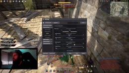 Macilus - Sorc PVE Skill Rotation - Twitch