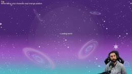 I am making SkyFactory 4  - darkosto - StreamerClips com