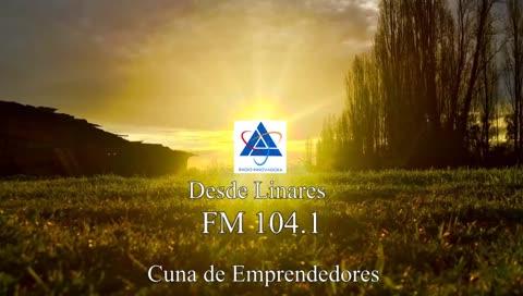 Radio Innovadora