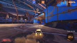 Chausette45 - Chausette45 settings rocket league - Twitch