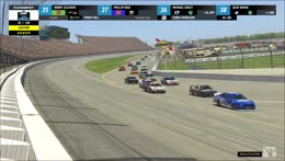 iRacing's Clips - Twitch