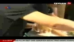 Tepian TV Live