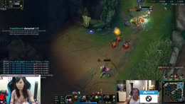 [Master] C9 Banana   Playing League in 2019