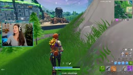 DUOS!!!!!!!!!!!!!