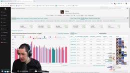 Ninja vs. Twitch, Discord GoLive, and a 10,000IQ Marketing Play  - discord.gg/devin