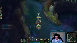 Getting good again--I am nice jungler now, promise :)--getting challenger back--NEW KINDRED SETUP MAY BE POG--CHARITY STREAM NEXT WEEKEND