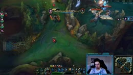 I am nice jungler now, promise :)--getting challenger back--NEW KINDRED SETUP MAY BE POG--CHARITY STREAM NEXT WEEKEND