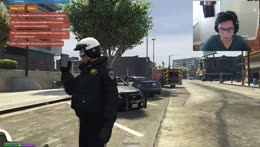 NoPixel   Passing Off Crims so I don't have to do Paperwork   Professional Shitlord   Bitchboi