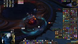 Mythic ZACOOL With SPRIEST Lord