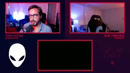 TSM out of playoffs?! YOUR CALLS! Hotline League