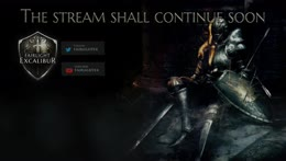 Total War Three Kingdoms - Eight Princes | Sponsored by SEGA