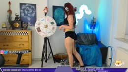 Good Vibes only ♥   // !social  // Subs & Donor gets a Wheelspin !wheel/ / 10$  Donation = Fansign
