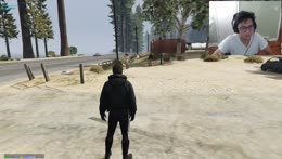 NoPixel   Extending W's on the Fly   Professional Shitlord   Bitchboi