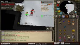 99 all