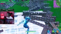 Rank #1 PC Duo Wins Globally | 5,700+ | Wins 80,000+ Kills