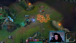 TRYHARD JUNGLING   NO MERCY TODAY   getting challenger back   CHARITY STREAM THIS WEEKEND